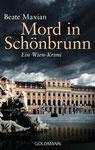 Mord Schönbrunn