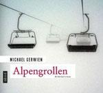 Hörbuch Alpengrollen