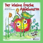 freche Apfelwurm