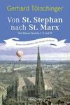 Von St.Stephan