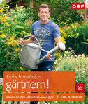 Einfach natürlich gärtnern