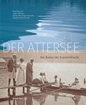 Der Attersee- Kultur