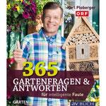 365 Gartenfragen