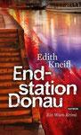 Endstation Donau