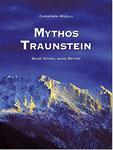 Mythos Traunstein