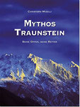 Mythos Traunstein