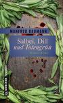 Salbei Dill