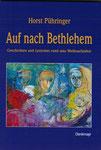 Auf nach Bethlehem