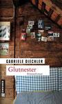 Glutnester