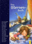 Sternenbuch