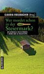 Wer mordert Steiermark
