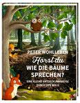 Hörst Bäume sprechen
