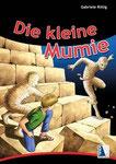 kleine Mumie