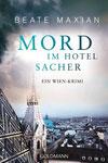 Mord Hotel Sacher