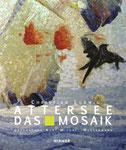 Attersee Mosiak
