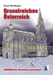 Gruselreiches Österreich