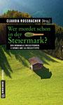 mordet Steiermark