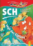 Sch Elefant