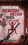 Metzger 4