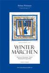 CD - Wintermärchen