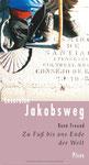 Lesereisen Jakobsweg