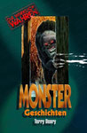 Monster Geschichten