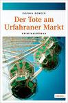 Urfahraner Markt