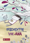Geschichten Jana