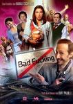 DVD Bad Fucking