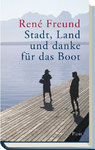Stadt Land Boot