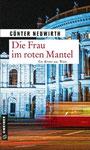 Frau Mantel