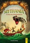 Mythania