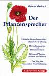 Pflanzensprecher