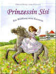 Prinzessin Sisi