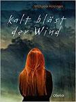 Kalt Wind