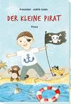 kleine Pirat