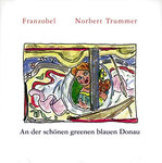 CD Franzobel Donau
