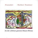 CD Franzobel Donau