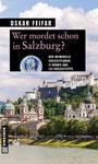 Wer mordet Salzburg
