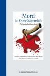Mord Oberösterreich