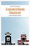 Amsterdam blutrot