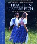 Tracht in Österreich