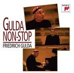 Gulda Non Stop