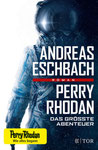 Eschbach_Rhodan