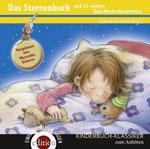CD - Sternenbuch