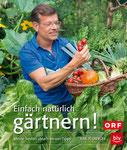 Einfach natürlich gärtnern Taschenbuch