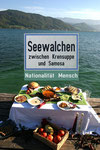 Seewalchen Kochbuch