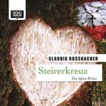 Steirerkreuz - Hörbuch