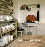 Das Trapp Kochbuch