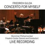 Concerto myself